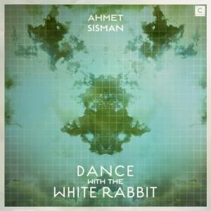 "Ahmet Sisman/DANCE WITH THE WHITE...12"""