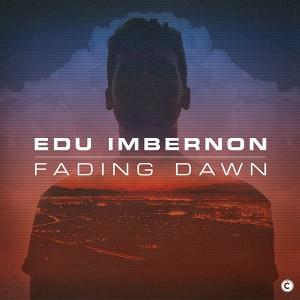 """Edu Imbernon/FADING DAWN 12"""""""
