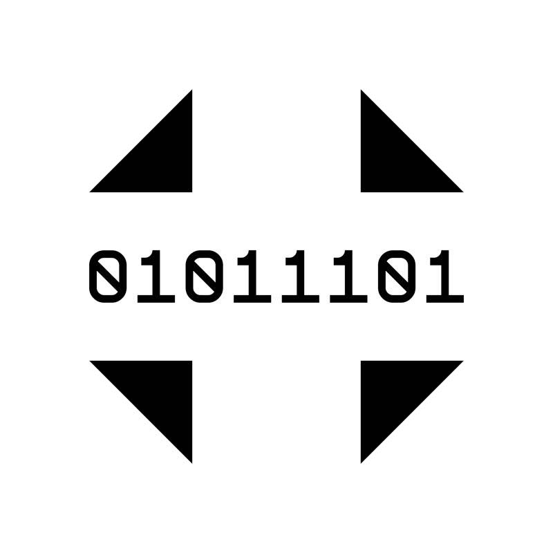 Biochip/CRUX ALLEY LP