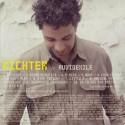 Richter/AUDIOEXILE CD