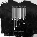 DZihan & Kamien/MUSIC MATTERS CD