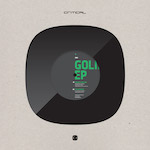 "Enei/GOLIATH EP 12"""