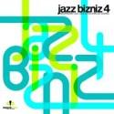 Various/JAZZ BIZNIZ 4 LP