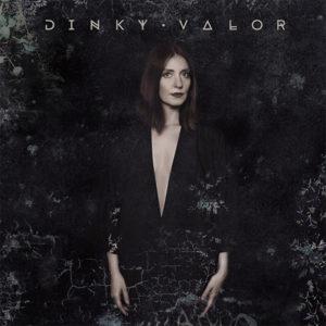Dinky/VALOR CD