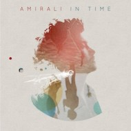 Amirali/IN TIME DLP