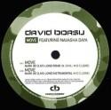 """David Borsu/MOVE MDCL REMIX 12"""""""