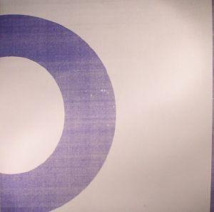 "Harvey Sutherland/EXPECTATIONS EP 12"""