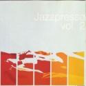 Various/JAZZPRESSO VOL. 2 CD
