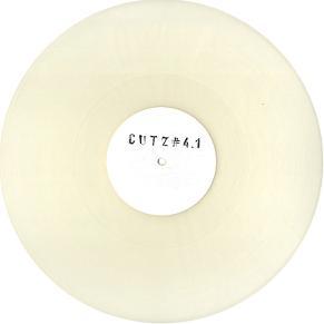 """Radio Slave/K-MAZE (YOUANDME REMIX) 12"""""""