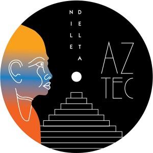 "Nile Delta/AZTEC 12"""