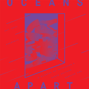 Various/CUT COPY PRES. OCEANS VOL 1 12""
