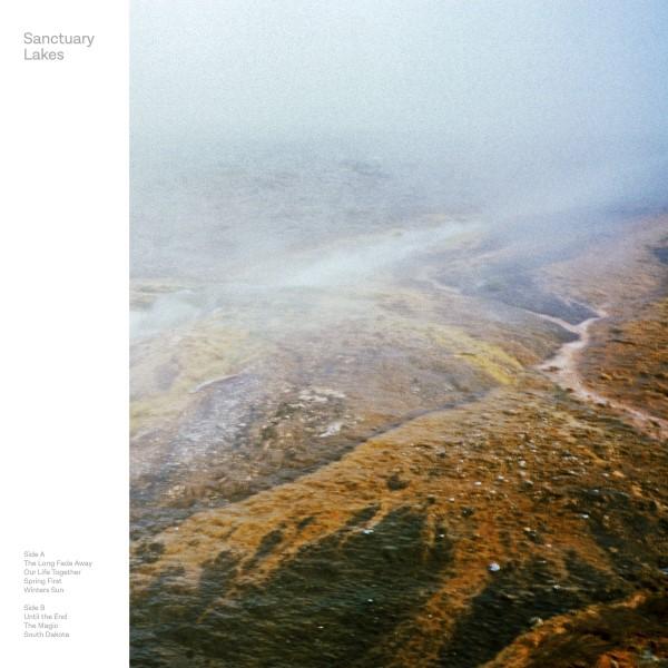 Sanctuary Lakes/SANCTUARY LAKES LP