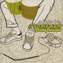 Various/JUGGLIN' WITH RAW FUSION  CD