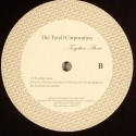 Tyrell Corporation/TOGETHER ALONE 12""