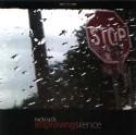 Nick Nack/IMPROVING SILENCE  CD