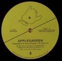 """Applegarden/TWENTYFIVE6FOUR 12"""""""