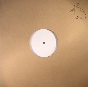 """Kalla/ENTER THE SPONK EP 12"""""""