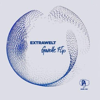 """Extrawelt/GAZELLE FLIP 12"""""""