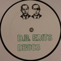 """DB Edits/DB EDITS #3 12"""""""