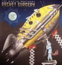 "Martin Brothers/ROCKET SURGERY EP 12"""