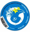 "Claude Vonstroke/GREASY BEAT-BOOTSY 12"""