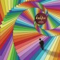 Kelpe/CAMBIO WECHSEL DLP