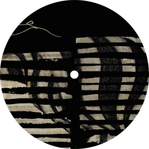 "Kaiserdisco/TOLERANZ EP 12"""