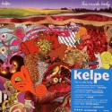 Kelpe/SEA INSIDE BODY CD