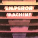 "Emperor Machine/VERTICAL TONES... #1 12"""
