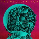 Oscillation/OUT OF PHASE CD