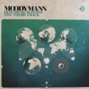 """Moodymann/DEM YOUNG SCONIES 12"""""""