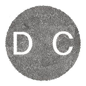 """Dark Circles/CANS (VIN SOL REMIX) 12"""""""