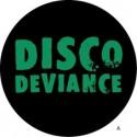 "Disco Deviance/#06 BC EDITS 12"""