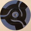 "Disco Deviance/#15 NOCTURNAL EDITS 12"""