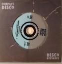 Disco Deviance/DIGITAL DEVIANCE #1 CD