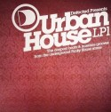 Various/DEFECTED URBAN SAMPLER #1 DLP