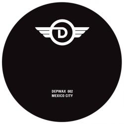 Rubinskee/DOING YOUR DUTY 12""