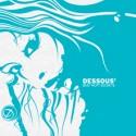 Various/DESSOUS BEST KEPT SECRETS DCD