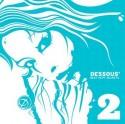 """Various/DESSOUS BEST KEPT SECRETS #2 12"""""""