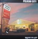 Pelican City/RHODE ISLAND LP