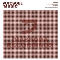 "Autosoul/MUSIC 12"""