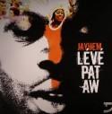 """Jayhem/LEVE PAT AW 12"""""""