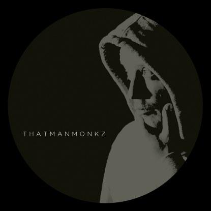 """Thatmanmonkz/SHADE THROW EP 12"""""""