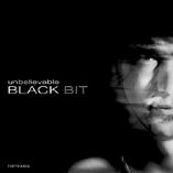 """Black Bit/UNBELIEVABLE 12"""""""