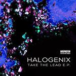 "Halogenix/TAKE THE LEAD 12"""