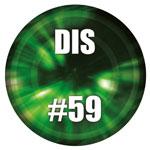 """Spinline/DARPA 12"""""""