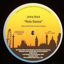 """Disco Boogie Classics/VOL. 4 12"""""""
