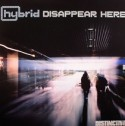Hybrid/DISAPPEAR HERE DLP