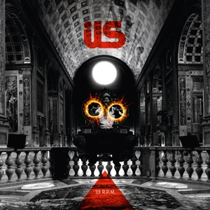 ILS/33 R.P.M. CD