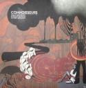 """Connoisseurs/U.V.  12"""""""